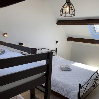 vakantiewoning te huur nieuwpoort vakantiehuis verblijf westkust happy weekend
